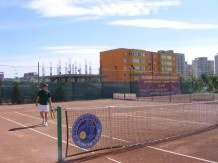 tenis-club-coreco-iasi-218x163